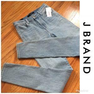 🔸NWT🔸 J Brand Maria High Rise Jeans